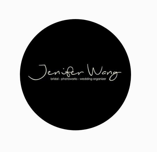Ulasan Make Up Artist dan Wedding Organizer di Bogor : Jennifer Wang