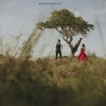 Tips Foto Prewedding Outdoor Terbaik