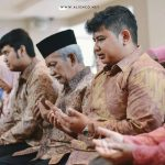Tips Technical Meeting Sebelum Acara Pernikahan