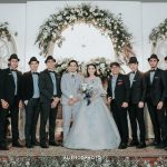 Wedding Organizer Andalan Artis, Nadi Production
